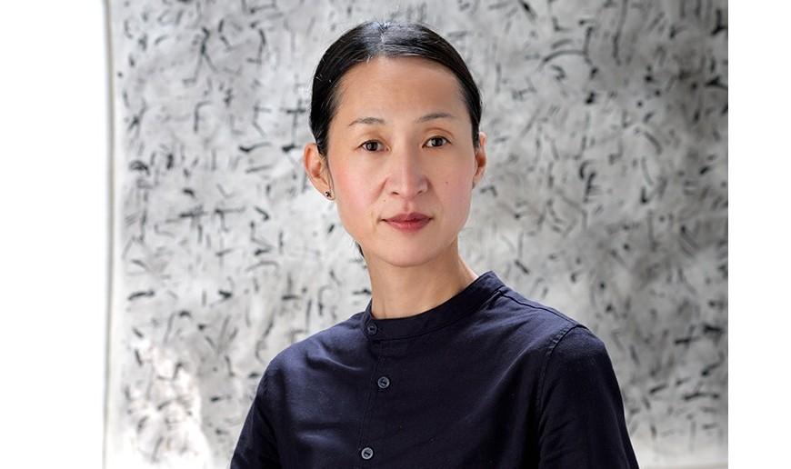 Yuki Hata